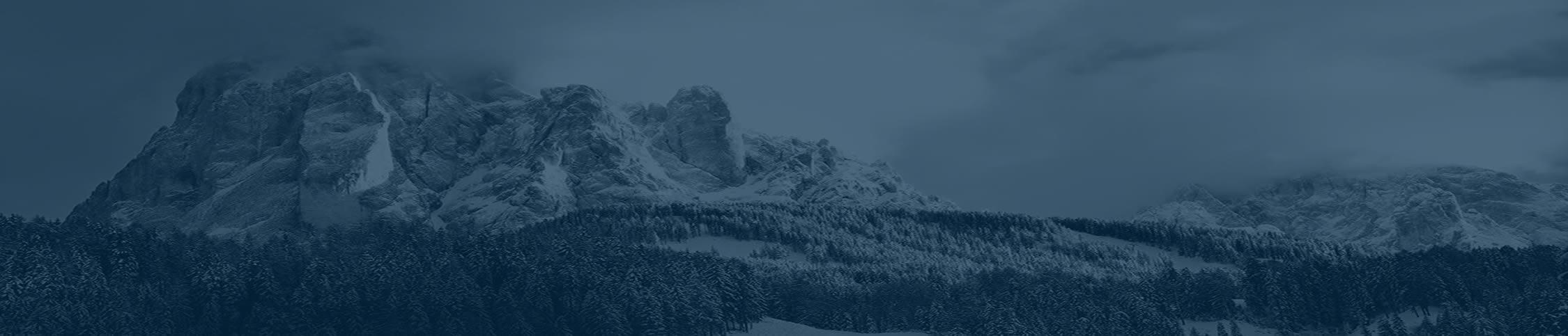 Suisse Resultat Estimation